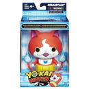 アメリカ版   妖怪ウォッチ Yo-Kai Watch  ハズブロ社製 表情を変えられる ジバニャン フィギュア
