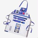スターウォーズ   R2-D2  エプロン