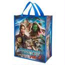 マーベル  ガーディアンズ・オブ・ギャラクシー: リミックス ショッピングバッグ