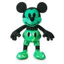 ミッキーマウス  メモリーズ  プラッシュドール 10月 Mickey Mouse Memories Plush - October