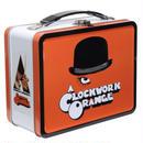 映画『時計じかけのオレンジ』 ティン・ランチボックス A Clockwork Orange Tin Lunch Box  のコピー