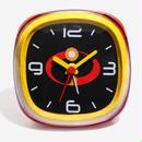 インクレディブル・ファミリー 目覚まし時計 Disney Pixar The Incredibles Alarm Clock