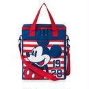 ディズニー  ミッキーマウスのクーラーバッグ