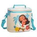 『モアナと伝説の海』ランチボックス  Moana Lunch Box