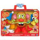 Mr.Potato Head/60周年記念 Party Spud セット