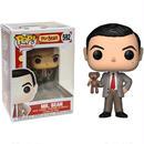 ファンコ ポップ FUNKO POP!   ミスタービーン Mr.Bean