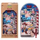 トイストーリーブリキのピンボールゲーム SCHYLLING社製 TOY STORY Classic Tin Pinball Game