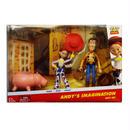 トイストーリー アンディのイマジネーション ギフトセット Toy Story ANDY'S IMAGINATION GIFT SET