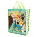 アナと雪の女王  『エルサのサプライズ』ショッピングバッグ