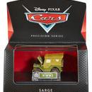 カーズ  マテル キャラクターカー プレシジョン・シリーズ  サージ Disney Pixar Cars  Precision Series Sarge