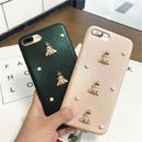 【オーダー商品】Three bee ケース i phone7,7plus,6,6s,6plus,6splus