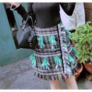 70%OFF❣️chesty風スカート