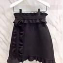 新入荷❣️MSGM風スカート