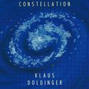 Constellation / Klaus Doldinger