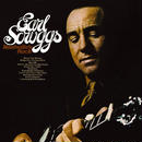 Nashville's Rock / Earl Scruggs
