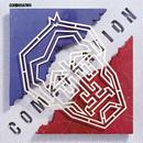 Combonation / Combonation
