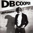 Buy American / DB Cooper
