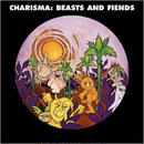 Beasts & Fiends / Charisma