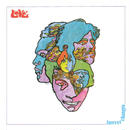 Forever Changes / Love