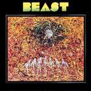 BEAST / BEAST
