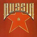 Russia / Russia