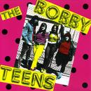 Treat Me Right / The Bobbyteens