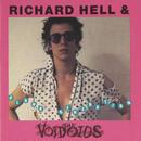 Blank Generation / Richard Hell & Voidoids