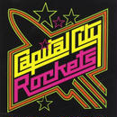 CAPITAL CITY ROCKETS / CAPITAL CITY ROCKETS