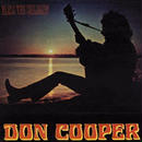 Bless The Children / Don Cooper