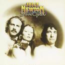 Juice Newton & Silver Spur / Juice Newton