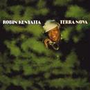 Terra Nova / Robin Kenyatta