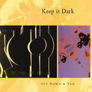 1st Down & Ten / Keep It Dark