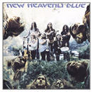 New Heavenly Blue / New Heavenly Blue