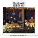 Soul Gestures 3: Levee Low Moan / Wynton Marsalis