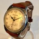Antique Re-Make -Watch/Leonidas