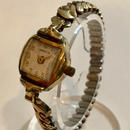 Antique Re-Make -Watch/CARAVELLE(Lady's)