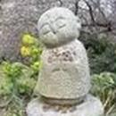 神宮司龍峰 法話