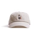 【Cap】Family(DT003)/ 3 Colors