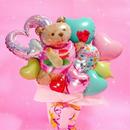 可愛いキューピッドベア♥お誕生日♥出産祝いetc♥
