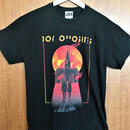 """[New!] """"Find Hell"""" Japan tour 2018 T-shirt"""