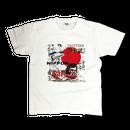 JIG-018(Hideto Fujimoto)
