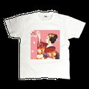 JIG-005(Mayumi Tajiri)