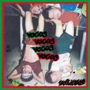 【CD】VOGOS 「100%VOGOS」