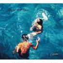 【CD】GEZAN「NEVER END ROLL」