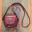 bag 136[FF233]