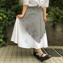 skirt 511[FC-2]