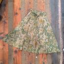 skirt 161[Do-971]