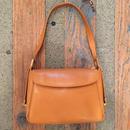 bag 179[FF457]
