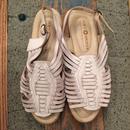 shoes 80[ken558]