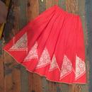 skirt 130[ken852]
